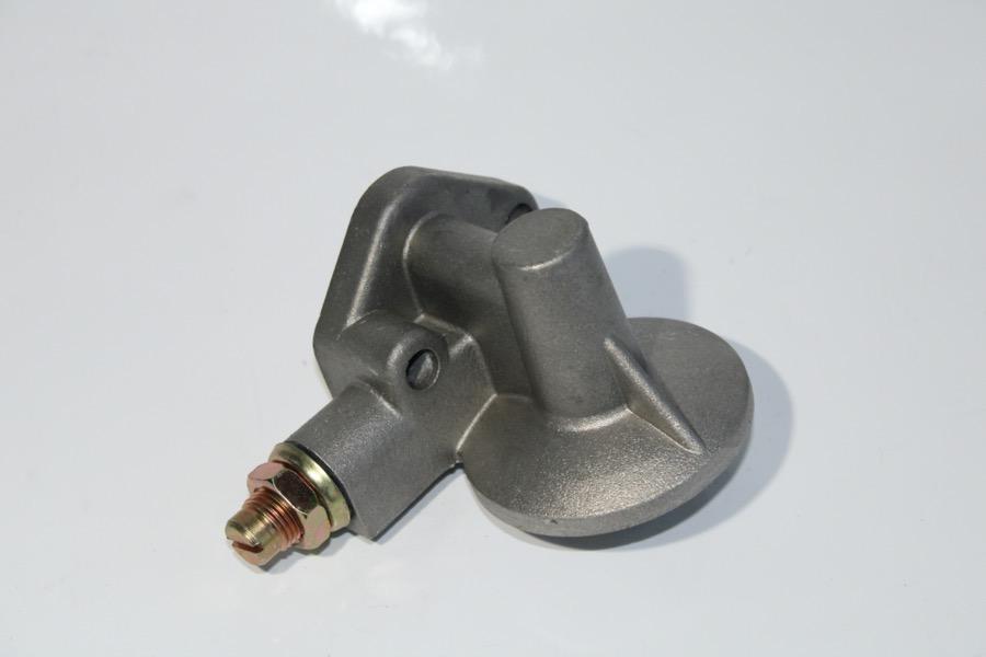 Podstawa filtra oleju silnikowego